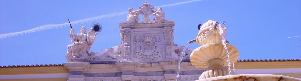 (Re)definição de uma rede de Ensino Superior em Portugal